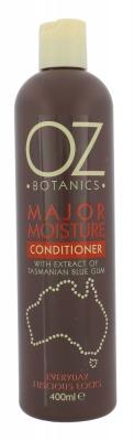 OZ Botanics Major Moisture - Xpel - Balsam de par