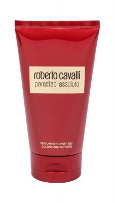 Paradiso Assoluto - Roberto Cavalli - Gel de dus