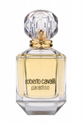 Paradiso - Roberto Cavalli - Apa de parfum EDP