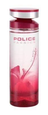 Passion - Police - Apa de toaleta