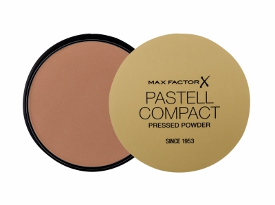 Pastell Compact - Max Factor - Pudra