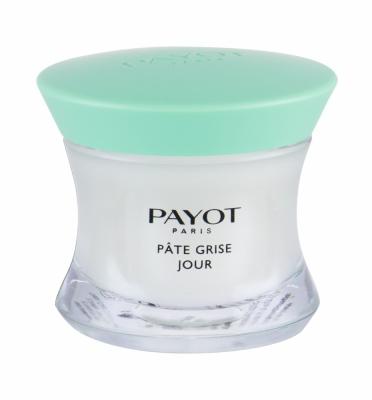 Pate Grise - PAYOT - Crema de fata