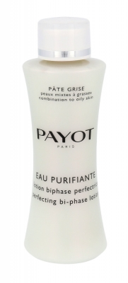 Pate Grise Perfecting Bi-Phase Lotion - PAYOT - Curatare ten