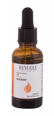 Peeling Solution Regenine - Revuele - Ser