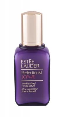 Perfectionist CP+R Wrinkle Lifting/Firming Serum - Estee Lauder - Crema antirid