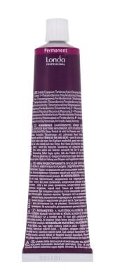 Permanent Colour Extra Rich Cream - Londa Professional - Vopsea de par