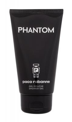 Phantom - Paco Rabanne - Gel de dus