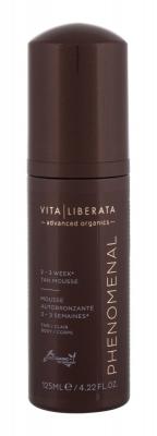 Phenomenal 2-3 Week Tan Mousse - Vita Liberata - Protectie solara