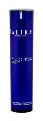 Photo-Hydra Night - Talika - Crema de noapte