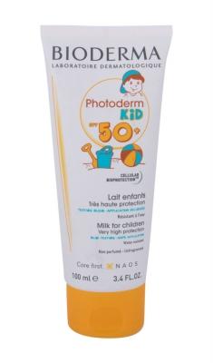 Photoderm Kid Milk SPF50+ - BIODERMA - Copii