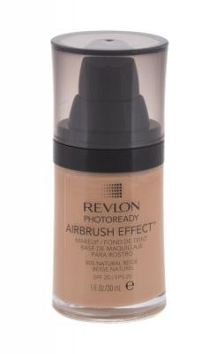 Photoready Airbrush Effect SPF20 - Revlon - Perie pentru par