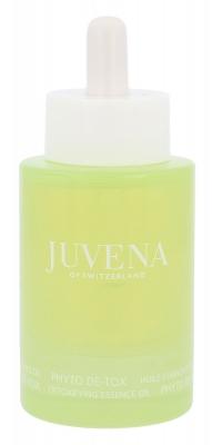 Phyto De-Tox Essence Oil - Juvena - Ser