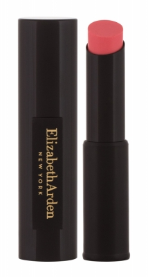 Plush Up Lip Gelato - Elizabeth Arden - Ruj