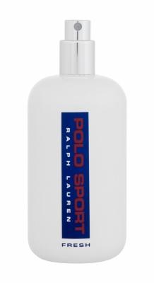 Polo Sport Fresh - Ralph Lauren - Apa de toaleta