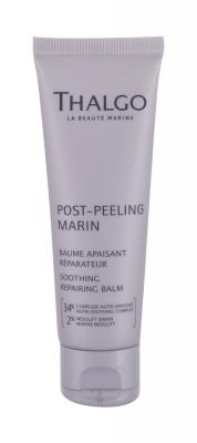 Post-Peeling Marin - Thalgo - Crema de noapte