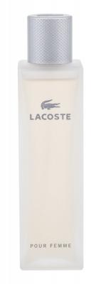 Pour Femme Legere - Lacoste - Apa de parfum EDP