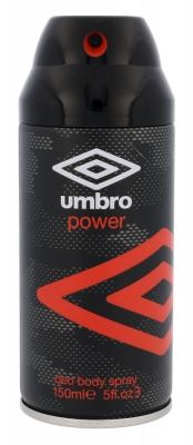 Power - UMBRO - Deodorant