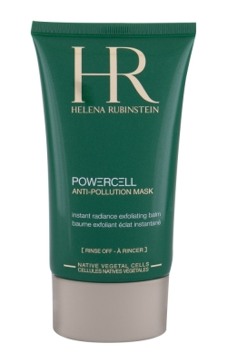 Powercell Anti-Pollution - Helena Rubinstein - Masca de fata