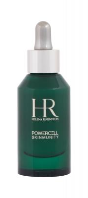 Powercell Skinmunity - Helena Rubinstein - Ser