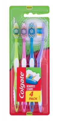 Premier Clean Medium - Colgate - Igiena dentara