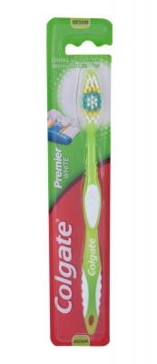 Premier White Medium - Colgate - Igiena dentara