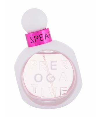 Prerogative Ego - Britney Spears - Apa de parfum EDP