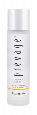 Prevage Anti Aging Antioxidant Infusion Essence - Elizabeth Arden - Apa micelara/termala