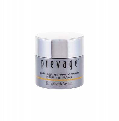 Prevage Anti Aging Moisturizer SPF15 - Elizabeth Arden - Crema pentru ochi