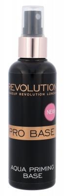 Pro Base - Makeup Revolution London - Baza de machiaj