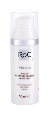 Pro-Cica Extra-Repairing - RoC - Crema de zi