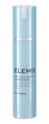 Pro-Collagen Anti-Ageing Marine - Elemis - Masca de fata