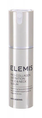Pro-Collagen Definition Face & Neck - Elemis - Ser