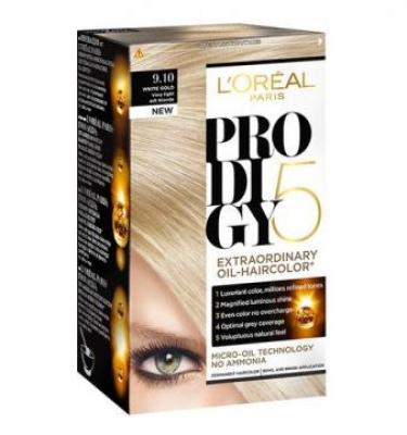 Prodigy 5 - L´Oreal Paris -