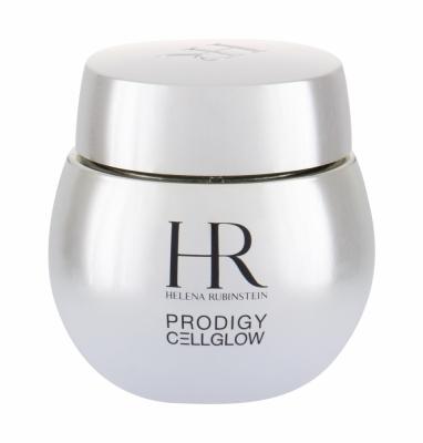 Prodigy Cellglow Radiant Eye Treatment - Helena Rubinstein - Crema pentru ochi