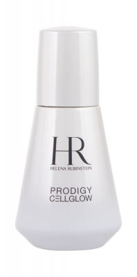 Prodigy Cellglow The Deep Renewing Concentrate - Helena Rubinstein - Ser