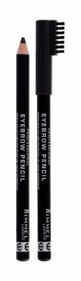 Professional Eyebrow Pencil - Rimmel London - Creion de sprancene