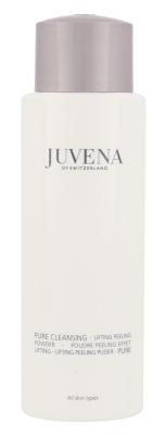 Pure Cleansing Lifting Peeling Powder - Juvena - Pudra