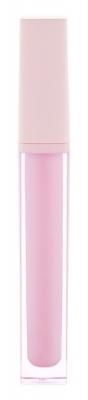 Pure Color Envy Lip Repair Potion - Estee Lauder - Balsam de buze