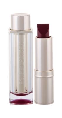 Pure Color Love Lipstick - Estee Lauder - Ruj