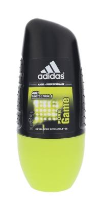 Pure Game - Adidas - Deodorant