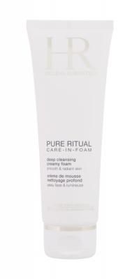 Pure Ritual Care-In-Foam - Helena Rubinstein - Demachiant
