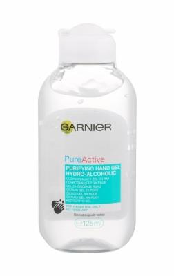 PureActive Purifying Hand Gel - Garnier - Dezinfectant