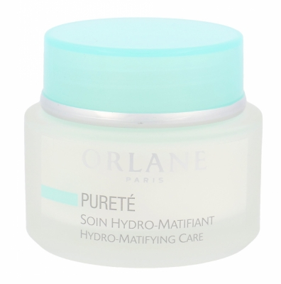 Purete Hydro Matifying Care - Orlane - Antiacneic