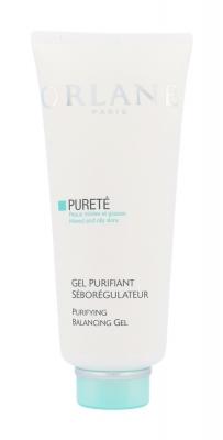 Purete Purifying Balancing Gel - Orlane - Antiacneic