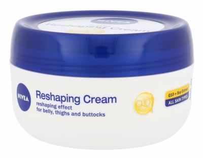 Q10 Plus Firming Reshaping Cream - Nivea - Tratamente corporale