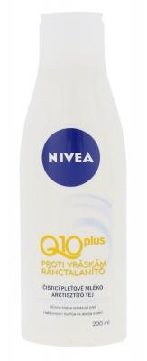 Q10 Plus - Nivea - Demachiant
