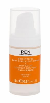 Radiance Brightening Dark Circle Eye Cream - REN Clean Skincare - Crema pentru ochi