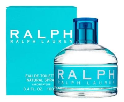 Ralph - Ralph Lauren - Apa de toaleta