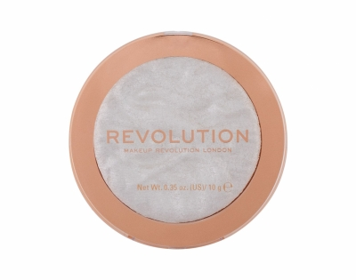 Re-loaded - Makeup Revolution London - Iluminator