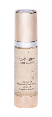 Re-Nutriv Ultimate Lift - Estee Lauder - Ser